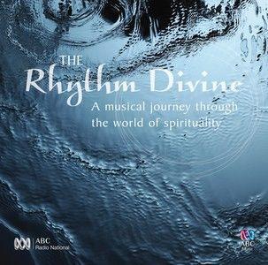 rhythm-divine
