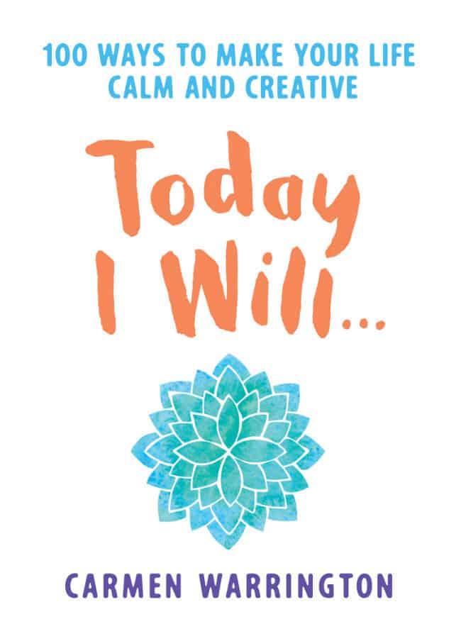 today-i-will