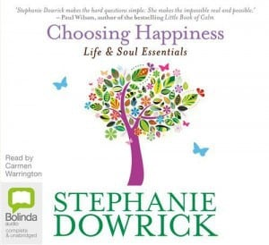 choosing-happiness