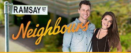 neighbours-logo